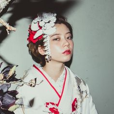 Wedding Kimono, Japan Woman, Japanese Wedding, Japanese Characters, Japanese Kimono, Japan Fashion, Kimono Fashion, Wedding Pictures, Pretty People