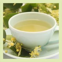 Remedio caseros contra la tos