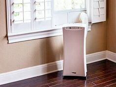Portable Matching Air Conditioner