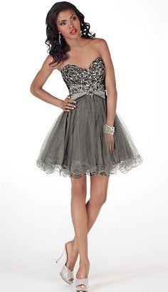 912922116ec Alyce Paris After Five Cocktail Dress 4234 by Alyce Designs
