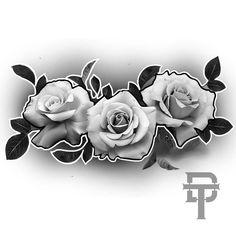 Sketch Tattoo Design, Tattoo Sketches, Tattoo Designs, Dark Art Drawings, Ink Illustrations, Phone Wallpapers, Cufflinks, Enamel, Accessories