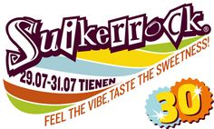 Suikerrock: vrij 29 -  zo 31  juli -> vooral ZA 30 JULI € 45 : Tourist LeMC, Noémie Wofls, Billie, Balthazar, Alice On The Roof, dEUS