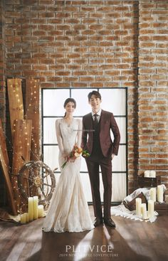PV studio 2019 New sample - WEDDING PACKAGE - Mr. K Korea pre wedding - Everyday something new and special Korea pre wedding by Mr. K Korea Wedding Home Wedding, Wedding Day, Korean Photo, Korean Wedding, Wedding Company, Love Pictures, Wedding Photoshoot, Wedding Details, Wedding Photography