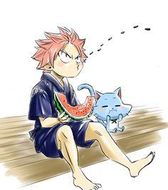 140 Aaaaye Natsu Ideas Natsu Natsu Fairy Tail Fairy Tail Anime