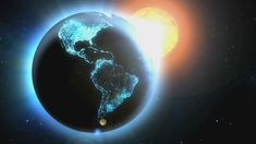 Is the World about to End? (2nd Edition)