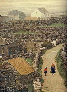 County Galway, Ireland