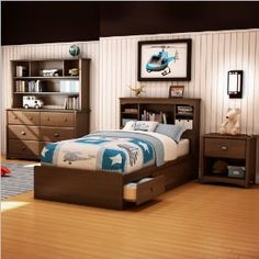 Online bedroom furniture promo codes at Amazon.ca on Pinterest