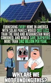85 Best Solar Panel Memes Images Solar Energy Solar