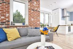 Living room #homestaging