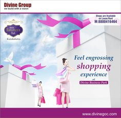 ‪#‎DivineBusinessPark‬ ‪#‎Kurukshetra‬ proudly hosts flagship stores of all leading brands. For Lease/Sale call at 8800416464