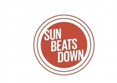 Sun Beats Down by Liam O'Keefe , Dean O'Callaghan , Dan Nunan and Hanna Breistrandon Pozible Pledged of A$3,500 Goal Funded: 100% Category: event