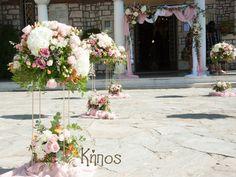 Bridesmaid Dresses, Wedding Dresses, Home Interior Design, Wedding Decorations, Bridal Dresses, Alon Livne Wedding Dresses, Interior Design, Weeding Dresses