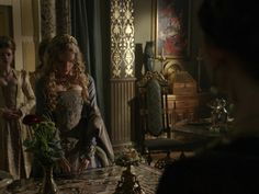 As Catherine Howard in the Tudors Tamzin Merchant, Katherine Howard, The White Princess, Lady Mary, Middle Ages, Tudor, Free Photos, Photo Galleries, Photo Editing
