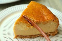 f:id:hozumi3081:20180421014220j:plain Sweet Cakes, Food Design, Japanese Food, Cake Recipes, Sweet Treats, Cheesecake, Food And Drink, Sweets, Homemade