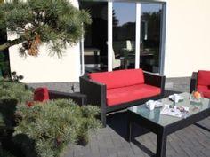 Exklusives-Apartement+-+Fahrräder,+Brötchen,+Reinigung,+Wäsche,+W-lan+inklusive++++Ferienhaus in Kühlungsborn - Bad Doberan von @homeaway! #vacation #rental #travel #homeaway