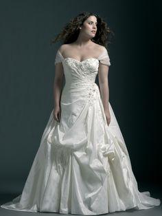 I love this dress!!!!