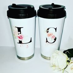 Personalised Gift Shop, Beautiful Gifts, Party Gifts, Color Schemes, Range, Messages, Bridal, Mugs, Tableware