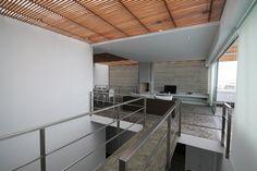 Puerto Madero Beach Residence //  Taller 33 ARQ