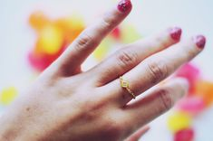 Ketten-Ring Celebrity 💍Wählen Sie Ihre Lieblings-Muster, das zu Ihnen passt. Rings, Jewelry, Fashion, Silver Bangles, Silver Jewellery, Chains, Earrings, Armband, Pattern