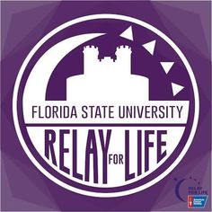 Relay for a Wife: FSU's Relay for Life Fraternity Date Auction