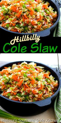 Vegetable Dishes, Vegetable Recipes, Veg Dishes, Side Dish Recipes, Dinner Recipes, Side Dishes, Summer Slaw, Cooking Recipes, Healthy Recipes