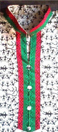 latest kameez neck design: kameez neck designs