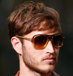 15 Hottest Long-On-Top Hairstyles for Men 15 Best Long on Top Men's Hairstyles: Men's Long o Hipster Haircuts For Men, Popular Mens Haircuts, Hipster Hairstyles, Boy Hairstyles, Men's Haircuts, Trendy Haircuts, Hairstyles Pictures, Mens Summer Hairstyles, Easy Hairstyles For Long Hair
