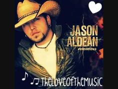 """Do You Wish It Was Me""  Jason Aldean"