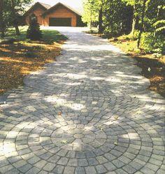 walks_driveway7a.gif 720×762 pixels