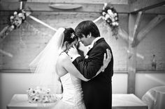 Portfolio Update | Summer 2013 » Ed Clayton Wedding Photography