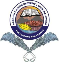 university of limpopo admission form 2018 ul application guide and rh pinterest com Wheel Application Guide Wheel Application Guide