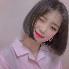 @amistph Korean Face, Korean Girl, Asian Girl, Uzzlang Girl, Hey Girl, Korean Beauty, Asian Beauty, Color Fantasia, Girl Korea