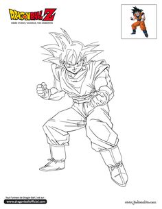 228 Best Dragonball Everything Images On Pinterest Dragon Ball Z