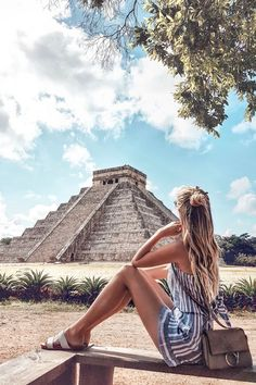 Cancun Airport Transportation, transfer services from the airport to your lodging in Cancun or Riviera Maya. Book your Cancun airport transfer now! Wanderlust Travel, Cancun Mexico, Riviera Maya Mexico, Mexico Pictures, Mexico Travel, Merida, Adventure Travel, Adventure Time, Travel Photos
