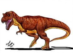 (Jurassic World Spoilers Ahead) You Have Been Warned Echo is the First to die from the grenade Launcher. Jurassic World Raptor Differences Jurassic World Raptors, Jurassic Park, Fantasy Drawings, Prehistoric Animals, Beast, Lion Sculpture, Creatures, Deviantart, Statue