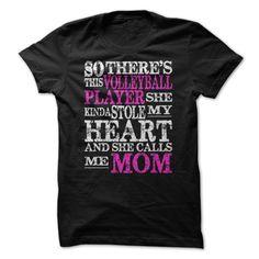 (Top Tshirt Fashion) Limited Edition Fun Funny T-Shirts [Tshirt design] Hoodies, Tee Shirts
