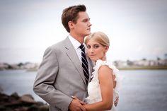 Photography by feminaphoto.com, Event Planning