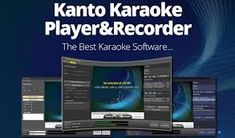 vanbascos karaoke player music download