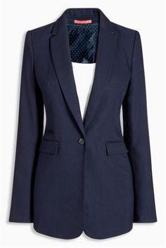 Buy Women's coatsandjackets Longsleeve Longsleeve Coatsandjackets Jackets Jackets from the Next UK online shop Latest Fashion For Women, Mens Fashion, Buy Dresses Online, Next Uk, Uk Online, Blazer, Long Sleeve, Jackets, Moda Masculina