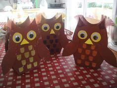 hibou http://nounoudescimes.canalblog.com/