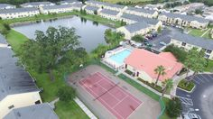 Check our beautiful Club Cortile Lurious & Spacious 4 Bedroom Townhouse with LakeView! Just 5 Miles Away from Walt Disney World Kissimmee Orlando, Orlando Florida, Close Proximity, Vacation Resorts, Club, Gated Community, Private Pool, Lake View, Walt Disney World