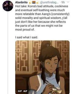 Avatar Legend Of Aang, Korra Avatar, Team Avatar, The Legend Of Korra, Avatar The Last Airbender Funny, The Last Avatar, Avatar Airbender, Avatar Cartoon, Avatar Funny
