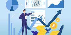 Home Broker, Stock Market, Benefit Brow