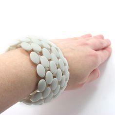 Arthur Hash | bracelet | Sienna Gallery