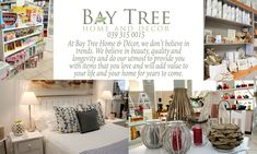 Bay Tree Home and Decor is located in the South Coast Mall on KZN, our coffee shop sells home made food and our decor section has something for everyone. Decorative Accessories, Decorative Items, Perfect Christmas Gifts, Coffee Shop, Advice, Touch, Tea, Website, Space