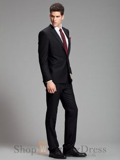 Google Image Result for http://www.shopweddingdress.co.uk/upfile/Bridal%2520Party/Groom%2520Suits/Notch%2520Lapel%2520One%2520Buttons%2520Best%2520Men%2520Suits%2520for%2520Weddings.png