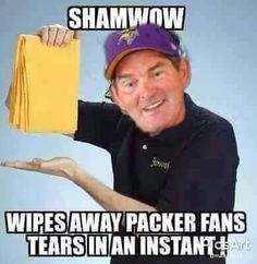 Nfl Memes, Football Memes, Minnesota Vikings Football, Minnesota Wild, Chicago Bears Pictures, Viking Quotes, Sports Humor, Funny Sports, San Francisco Giants Baseball
