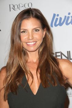 Charisma Carpenter will guest star on an upcoming episode of Criminal Minds: Beyond Borders. What do you think? Are you a fan?
