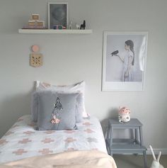 Our little belle fairy mushroom light is in good company in this space styled by @kidsuite #kidsnightlight #kidsroomdecor #mushroomlight #littlebelle #australianmushroomlight