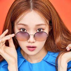 Lee Sung Kyung Korean Actresses, Asian Actors, Korean Actors, Actors & Actresses, Lee Sung Kyung, Weightlifting Fairy Kim Bok Joo, Joo Hyuk, Korean Model, Asian Style